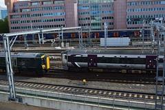 HX - 387 130 (3) (Gellico) Tags: heathrow express class 387 electrostar