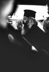 Orthphoto (25) (Polis Poliviou) Tags: christianity christian orthodox faith believe love jesus christ people portrait portraits cyprus nicosia tradition traditional life cyprustheallyearroundisland cyprusinyourheart yearroundisland zypern republicofcyprus κύπροσ cipro кипър chypre ©polispoliviou2019 polispoliviou polis poliviou πολυσ πολυβιου mediterranean greekorthodox peoplephotography portraitphotography temple saint art byzantine chapel culture destination god historic history holy orthodoxy pray religion travel cloister cross ecclesiastic hermit pilgrim religious greektradition church goodfriday easter2018 easter holyweek jesuschrist holyfriday orthphoto gallery competition poland
