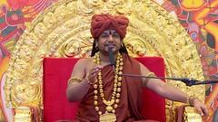 Yoga is the #Science of #Radiating #Enlightenment HDH Sri #Nithyananda #Paramashivam (manish.shukla1) Tags: yoga is science radiating enlightenment hdh sri nithyananda paramashivam