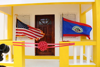 Prison Courthouse & Video Link System Inauguration