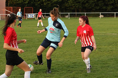 22 (Dale James Photo's) Tags: buckingham athletic ladies football club caversham afc thames valley counties womens league division one swans stratford fields non