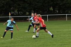 28 (Dale James Photo's) Tags: buckingham athletic ladies football club caversham afc thames valley counties womens league division one swans stratford fields non