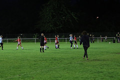 55 (Dale James Photo's) Tags: buckingham athletic ladies football club caversham afc thames valley counties womens league division one swans stratford fields non