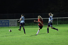 53 (Dale James Photo's) Tags: buckingham athletic ladies football club caversham afc thames valley counties womens league division one swans stratford fields non