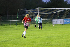 47 (Dale James Photo's) Tags: buckingham athletic ladies football club caversham afc thames valley counties womens league division one swans stratford fields non