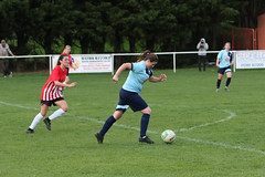 35 (Dale James Photo's) Tags: buckingham athletic ladies football club caversham afc thames valley counties womens league division one swans stratford fields non