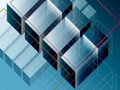 DX.050 (Marks Meadow) Tags: abstract abstractart geometric geometricart design abstractdesign neogeo color pattern illustrator vector vectorart hardedge vectordesign interior architecture architectural blackwhite surreal space perspective colour asymmetry structure postmodern element cubism technology technical diagram composition aesthetic constructivism destijl neoplasticism decorative decoration layout contemporary symmetrical mckie isometric
