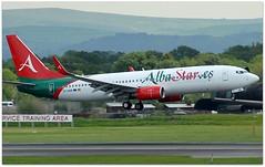 (Riik@mctr) Tags: manchester airport egcc ecnab