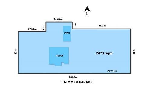 236-238 Trimmer Parade, Grange SA