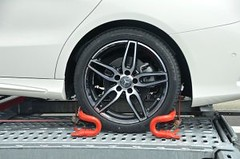 Can Tow Companies Charge Whatever They Want In Miami Florida? (ruwqrioy90) Tags: towing miami service company tow truck questions tips road assistance