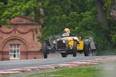 VSCC_Oulton_Park_2019-10 (D_M_J) Tags: vscc oulton park 2019 vintage sports car club racing motorsport motor sport boulogne trophy race