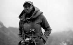 CanonEOS1n_Kodak2238_D76_13min238 (Michael Bartosek) Tags: film 35mm 35mmfilm bw blackandwhite