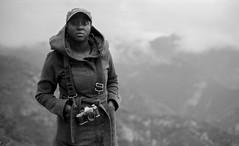 CanonEOS1n_Kodak2238_D76_13min248 (Michael Bartosek) Tags: film 35mm 35mmfilm bw blackandwhite