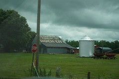 Hillsboro Highway 6 (RNRobert) Tags: tennessee coffeecounty us41 hillsboro highway