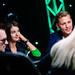 Unibet Open London 2019 - Esports Battle Royale (by Tambet Kask) 002
