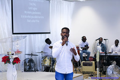 IMG_0212-Edit (RCCG Germany Youth and Young Adults) Tags: worship praise church youth african jesus event