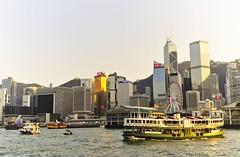 new copy4 (Anthony Valenti) Tags: hk