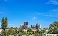 401/36 Hurtle Square, Adelaide SA