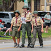 60th Annual Torrance Armed Forces Day Parade