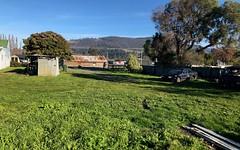 Lot 2, 184-186 Glen Road, Ranelagh Tas