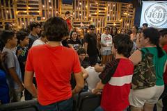 cdf20190519-235 (Comunidad de Fe) Tags: domingo cdf comunidad de fe cancun huayacan cumbres aqua iglesia cristiana niños jovenes adultos servicio ncdf jcdf