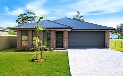 27 Daphne Street, Colo Vale NSW