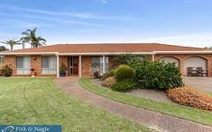 4 Abelia Court, Tura Beach NSW