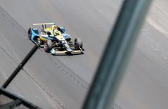 qualifying 2019-17 (19_Matt_79) Tags: motorsports auto racing fast speed indianapolis 500 qualifying
