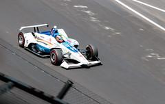 qualifying 2019-15 (19_Matt_79) Tags: motorsports auto racing fast speed indianapolis 500 qualifying