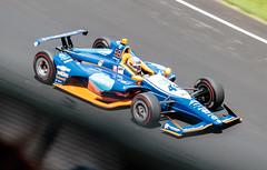 qualifying 2019-13 (19_Matt_79) Tags: motorsports auto racing fast speed indianapolis 500 qualifying