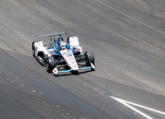 qualifying 2019-11 (19_Matt_79) Tags: motorsports auto racing fast speed indianapolis 500 qualifying