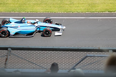 speed testament (19_Matt_79) Tags: motorsports auto racing fast speed indianapolis 500 qualifying