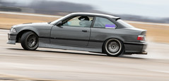 grissom march 30-3 (19_Matt_79) Tags: motorsports auto racing fast speed drifting grissom air force base