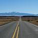 U.S. Route 54