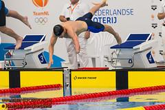_KJM7544_20180623_101831 (KJvO) Tags: day2 men netherlands sport start freestyle day1 series ned wedstrijd winterswijk dag1 session01 heats zwemmen dag2 onk heren session03 amerena knzb zwemlustdenhommel 50mvrijeslag sessie03 sessie01 svenschutte ntcpara onk2018lb wwwzwemfotonu wwwzwemsportfotonl nederlandsekampioenschappen2018langebaan onk18lbaction
