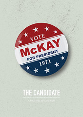 The Candidate (Movie Poster Boy) Tags: candidate robert redford politics election film vote pin button badge democrat 1972 thecandidate robertredford electioncampaign campaignpin presidentialelection president nomination canvassing voting 1970s thecandidatemovie thecandidatefilm thecandidateposter thecandidatepicture thecandidateillustration alternativemovieposter thecandidatemovieposter thecandidatefilmposter thecandidate1972 billclinton donaldtrump jfk johnfkennedy richardnixon barackobama outofafrica butchcassidyandthesundancekid legaleagles thewaywewere indecentproposal