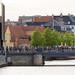 Royal Run at Frederiksholms Canal - 1