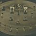 Browns Day at Valparaiso University, 1919 - Valparaiso, Indiana