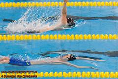 _KJM7159_20180623_093946 (KJvO) Tags: day2 men netherlands sport day1 series backstroke ned trivia wedstrijd winterswijk dag1 breakout rtc session01 heats zwemmen dag2 onk heren session03 amerena rugslag knzb 200mrugslag jarigroenhart sessie03 sessie01 onk2018lb wwwzwemfotonu wwwzwemsportfotonl nederlandsekampioenschappen2018langebaan onk18lbaction