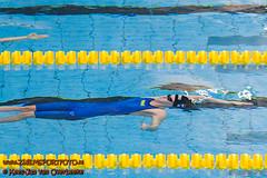 _KJM7223_20180623_094759 (KJvO) Tags: day2 netherlands sport women day1 series backstroke ned wedstrijd winterswijk dag1 psv breakout dames session01 ntc heats zwemmen dag2 onk session03 amerena rugslag knzb 100mrugslag maaikedewaard sessie03 sessie01 onk2018lb wwwzwemfotonu wwwzwemsportfotonl nederlandsekampioenschappen2018langebaan onk18lbaction