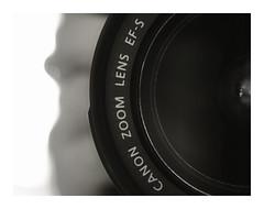 Macro Mondays : Photography Gear (Tostaky2) Tags: macro macromondays lens photographygear objectif canon zoom