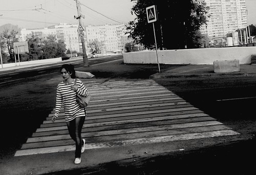 strips ©  Sergei F