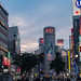71154-Tokyo