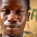 Ngolonina Portrait