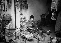 Child labour (gwpics) Tags: people poverty mono childlabour streetphotography archive morocco marrakesh africa african analog analogue arab editorial everydaylife film leica lifestyle monochrome moroccan northafrica person socialcomment socialdocumentary society streetscene streetphotos streetpics bw blackwhite blackandwhite street streetlife child