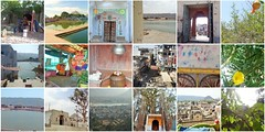 rajmosaic7 (belight7) Tags: pushkar mosaic travel india