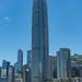 45932-Hong-Kong