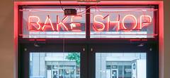2018.09.07 ButterCream BakeShop, Washington, DC USA 06035