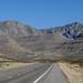 U.S. Route 180 (1)