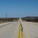 U.S. Route 180 (3)